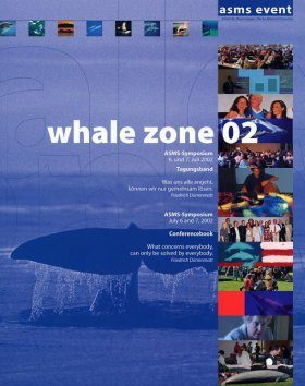 Whale Zone 02