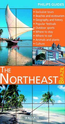 Brazil: The Northeast