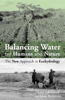 Balancing Water for Humans and Nature