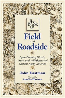 The Book of Field and Roadside