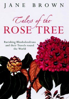 Tales of the Rose Tree