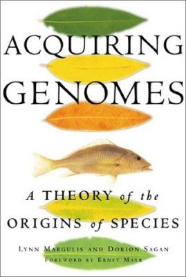 Acquiring Genomes