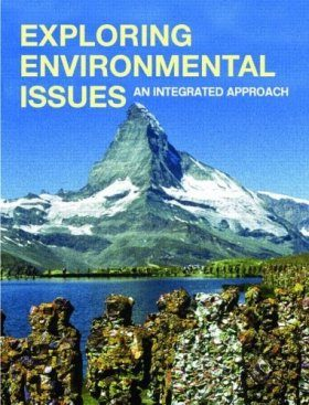 Exploring Environmental Issues