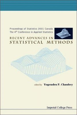 Recent Advances in Statistical Methods