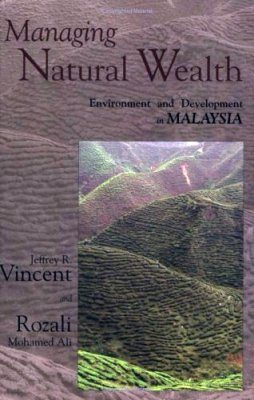 Managing Natural Wealth