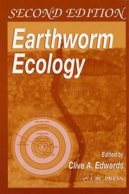 Earthworm Ecology