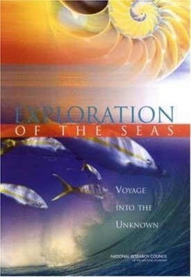 Exploration of the Seas
