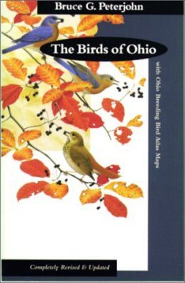The Birds of Ohio