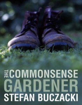 The Commonsense Gardener