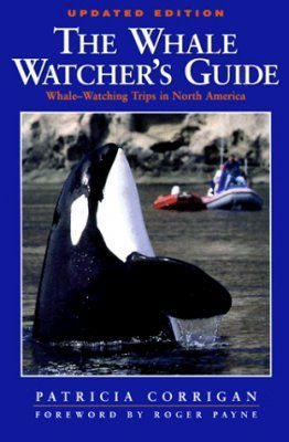 The Whale Watcher's Guide
