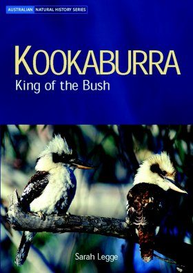 Kookaburra: King of the Bush