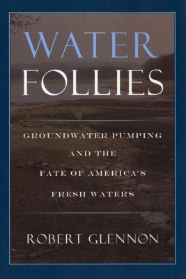 Water Follies