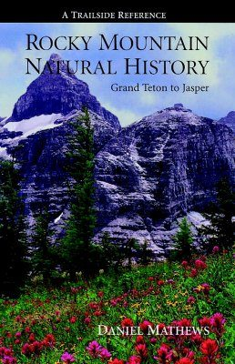 Rocky Mountain Natural History