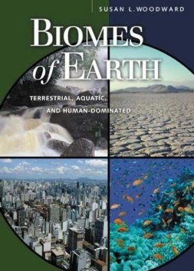 Biomes of Earth