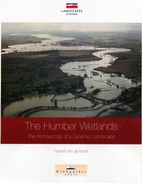 The Humber Wetlands