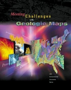 Meeting Challenges with Geologic Maps