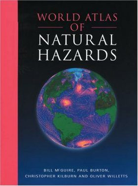 World Atlas of Natural Hazards