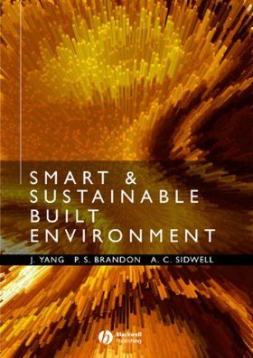 Smart and Sustainable Built Environment