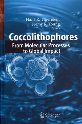 Coccolithorpes: From Molecular Processes to Global Impact