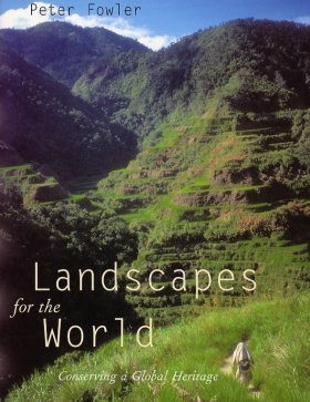 Landscapes for the World