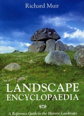 Landscape Encyclopedia