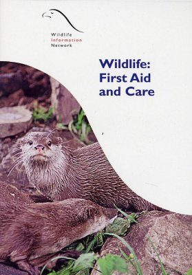 Wildlife: First Aid and Care