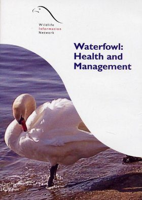 Waterfowl: Health and Management
