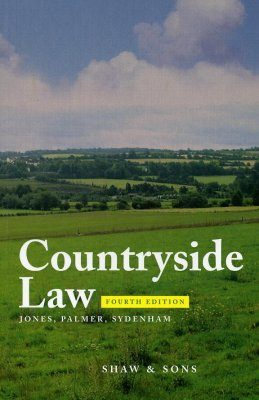 Countryside Law