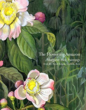 The Flowering Amazon