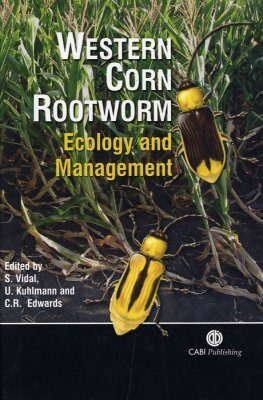 Western Corn Rootworm: Ecology and Management