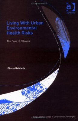 Living with Urban Environmental Health Risks