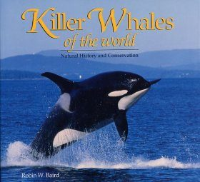 Killer Whales of the World
