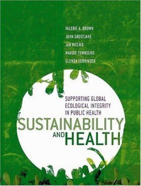 Sustainability and Health
