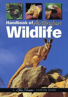 Handbook of Australian Wildlife