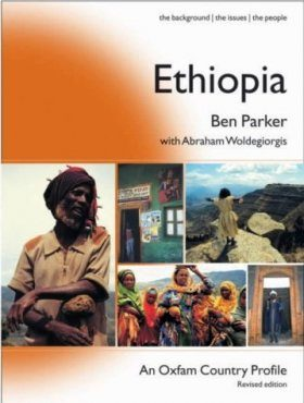 Ethiopia: Breaking New Ground