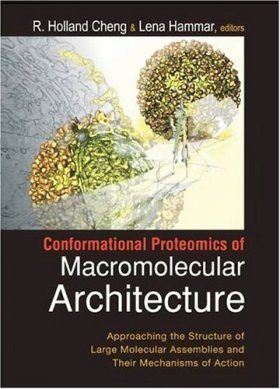 Conformation Proteomics of Macromolecular Architecture