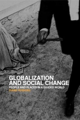 Globalisation and Social Change