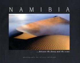 Namibia  [English]