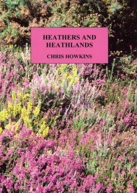Heathers and Heathlands