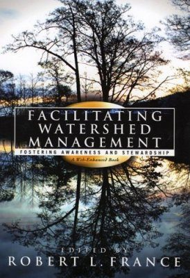 Facilitating Watershed Management