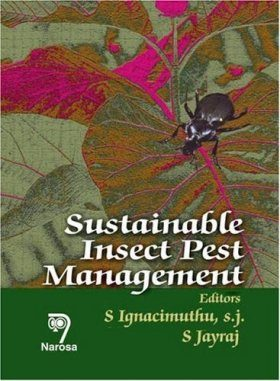 Sustainable Insect Pest Management