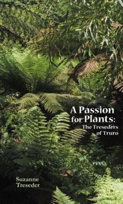 A Passion for Plants