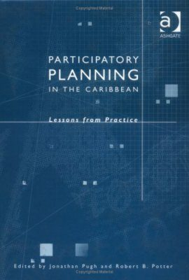 Participatory Planning in the Caribbean