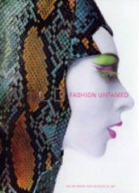 Wild: Fashion Untamed