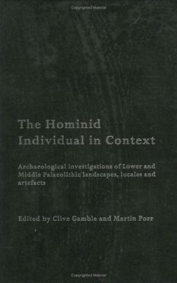 The Hominid Individual in Context