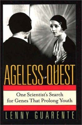 Ageless Quest