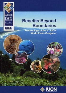 Benefits Beyond Boundaries
