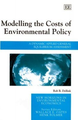 Modelling the Costs of Environmental Policy