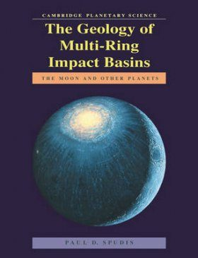 The Geology of Multi-Ring Impact Basins