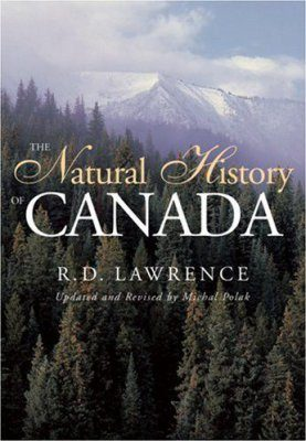 The Natural History of Canada